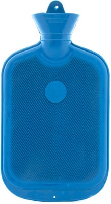 Duckback Non-electrical 2 L Hot Water Bag