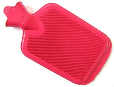 Coronation Super Deluxe Non-electrical 1.5 L Hot Water Bag