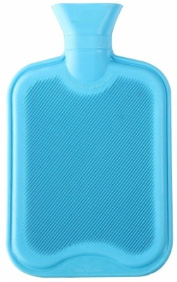 Orizo Super Deluxe Non Electrical 1.5 L Hot Water Bag