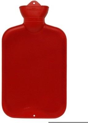 Duck Back DB-HWB-RD Non-Electrical 2 L Hot Water Bag