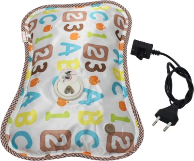 Hej Dazzle Designs Electrical 1 L Hot Water Bag