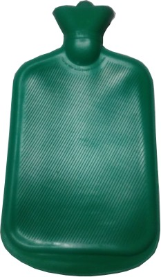 SJD Surgicot Super Delux Non-Electrical 2.0 L Hot Water Bag