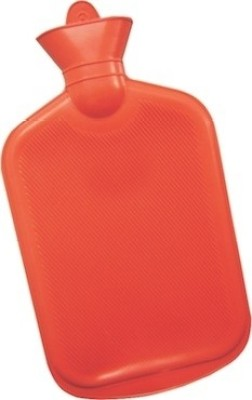 Dr. Morepen Non-electrical 2 L Hot Water Bag