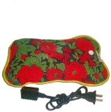 Shopimoz Hot Water Bag Electrical 2 L Ho...