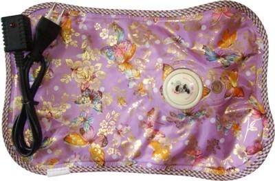 Hej Electrical 1 L Hot Water Bag