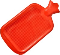 Dr. Morepen Non Slippery Deluxe Non-electric 1000 ml Hot Water Bag