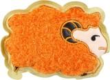 Niscomed Orange Sheep Electrical 1 L Hot...