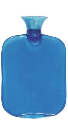 Hicks Frankfut Pvc Non-electrical 2500 ml Hot Water Bag