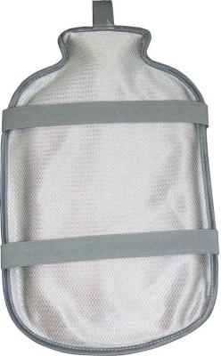 SAMSON Regular Electrical 2.3 L Hot Water Bag
