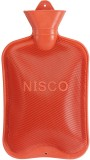 Niscomed B-565 Non-electric 2 L Hot Wate...