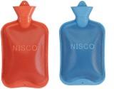 Nisco B-55 Non Electrical 1 L Hot Water ...