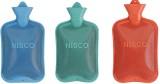 Nisco Hot Bag Combo Non Electrical 1 L H...