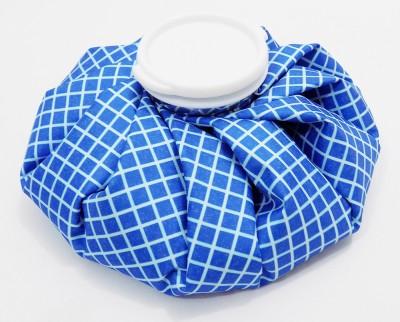Alex's Super Comfort Non Electric 1 L Hot Water Bag