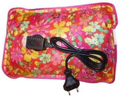 Homekitchen99 CSM Electric Hot Water Pad/Bag Electrical 700 ml Hot Water Bag