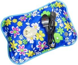 Readybee Comfort Super Deluxe Electrical 1 L Hot Water Bag