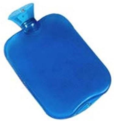 Hicks Comfort Plain Non-electrical 2500 ml Hot Water Bag