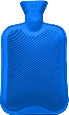 Lavelle Pharma Health Essentials Non-electrical 1.8 L Hot Water Bag