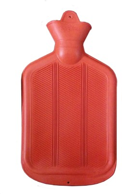 Super N Dry Comfort Non-electrical 1 L Hot Water Bag
