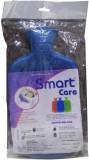 Smart Care Super Deluxe Non-electric 1 L...