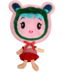 Niscomed doll electric 1 L Hot Water Bag...