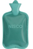 Niscomed G-92323 Non-electric 2 L Hot Wa...