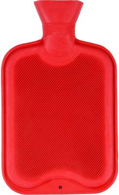 Ibz HWB1 Non-electrical 1 L Hot Water Bag