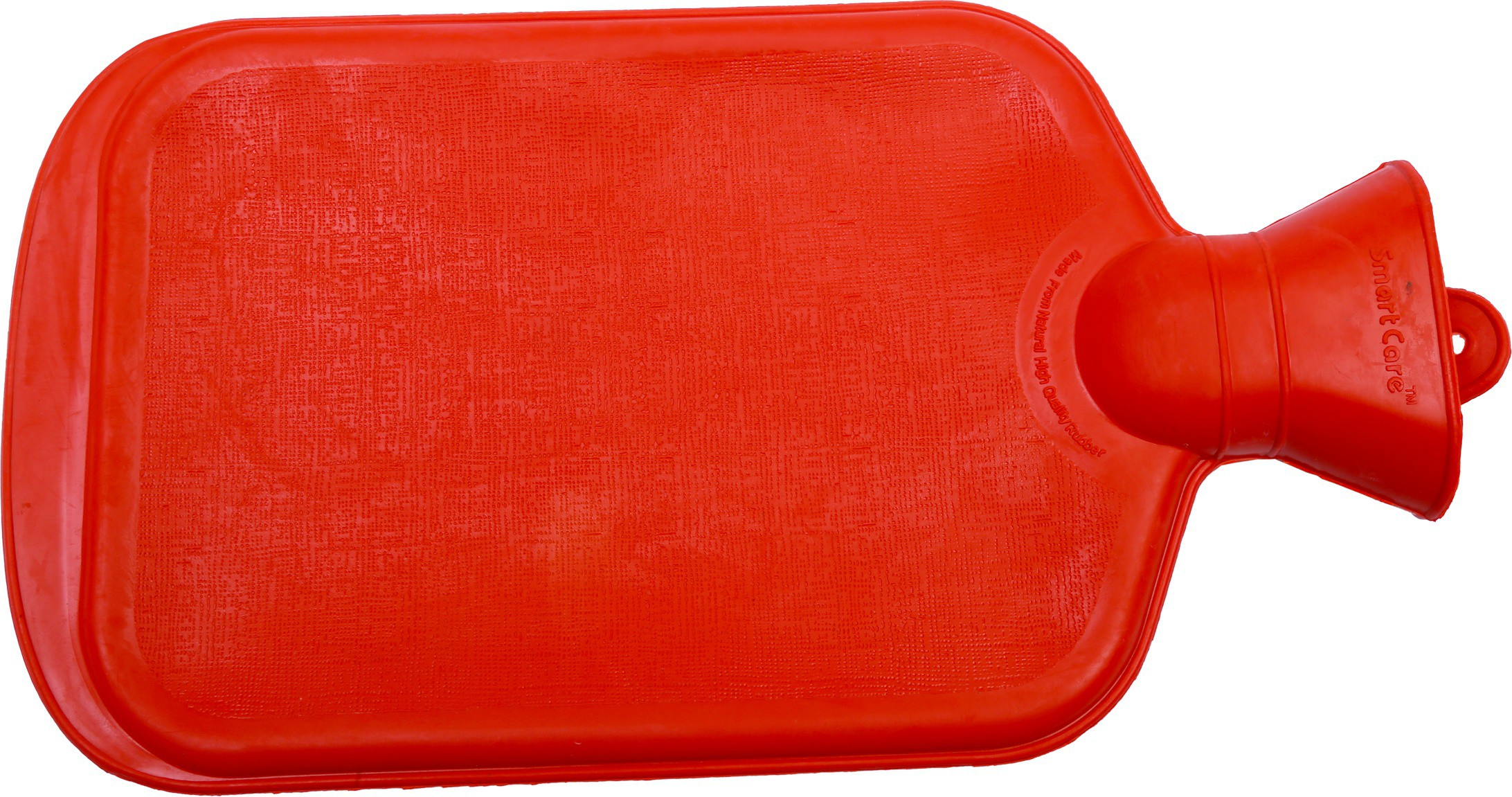 Smart Care Classic Regular Non-electric 2 L Hot Water Bag(Red)