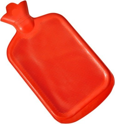 Kelu Super Deluxe Non-electrical 1.5 L Hot Water Bag