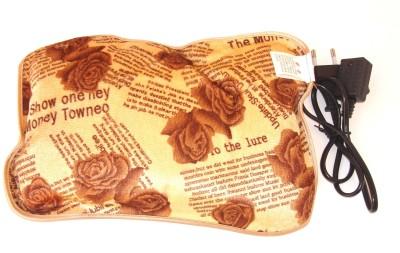 Keyi Warming Electrical 0.5 L Hot Water Bag