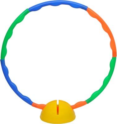 GSI Hula Hoop(Diameter - 61 cm)