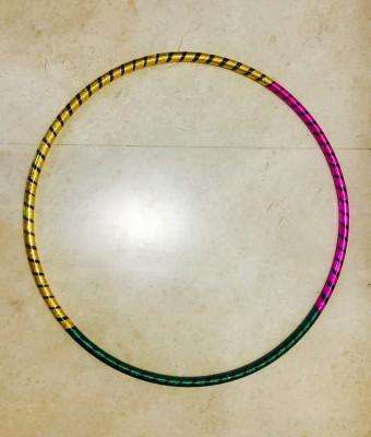 HoopinHOT Hoop36 Hula Hoop