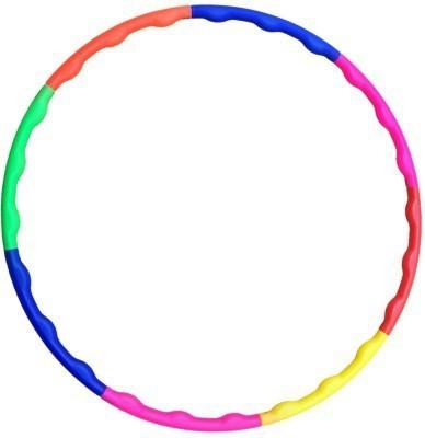 Deluxe Hula Hoop