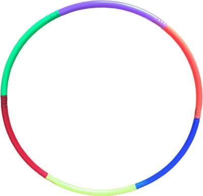 GB Hula Hoop(Diameter - 75 cm)