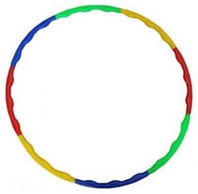 I-Gadgets Hula Hoop