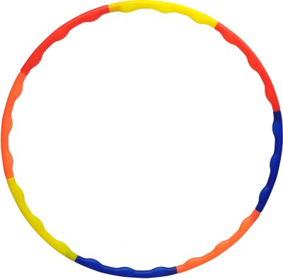 GSI Hula Hoop(Diameter - 81.3 cm)