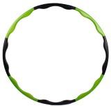 Vector X Hula Hoop (Diameter - 80 cm)