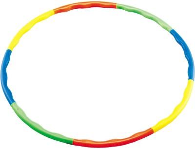 Loopy Hula Hoop(Diameter - 80 cm)