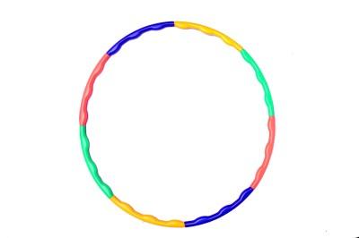 SPOFIT Hula Hoop(Diameter - 100 cm)