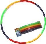 BLT Hula Hoop (Diameter - 28 cm)
