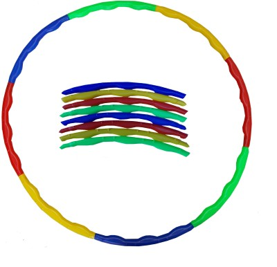 Glitter Collection Hula hoopla Hula Hoop