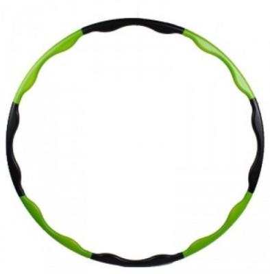Vector X Hula Hoop
