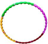 Kemket Exercise Ring for Fitness Hula Ho...