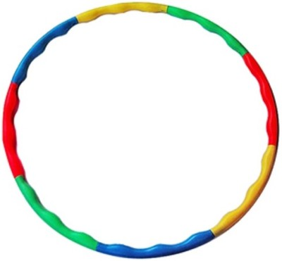 SCS-Hula-Hoop