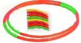 Vixen Hula Hoop (Diameter - 94 cm)