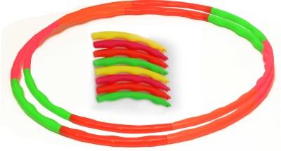 Vixen Hula Hoop(Diameter - 94 cm)