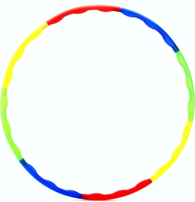 Sports 101 Kids Ring Hula Hoop