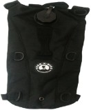 TREK 'N' RIDE BAG Hydration Pack