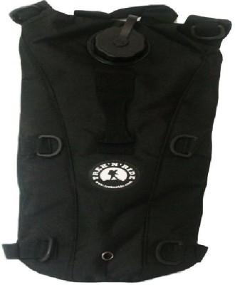 TREK ,N, RIDE BAG Hydration Pack