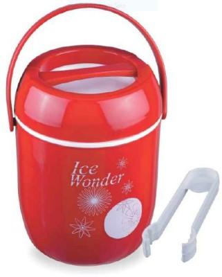 ASIAN Plastic Ice Bucket