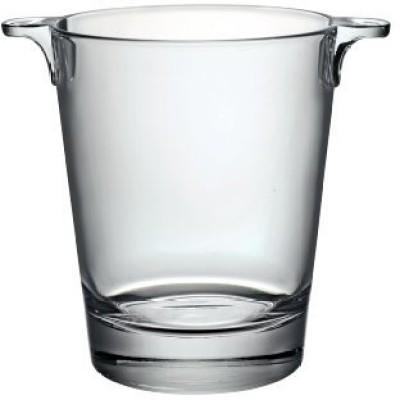 Bormioli Rocco Ice Bucket